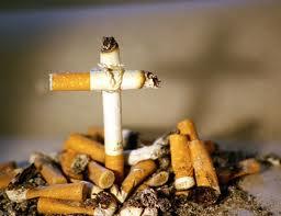 Ob es die Abhängigkeit vom Rauchen des Marihuanas gibt